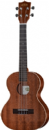 Kala KA-T Tenor Satin Finish Ukulele